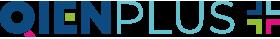 Qien Plus Logo